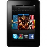 Kindle_Fire_HD-featured