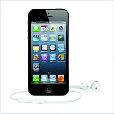 5 New Features That Make The iPhone 5 A Worthwhile Purchase