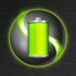 Nvidia Optimus symbol
