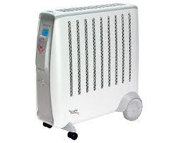 Eco Heater
