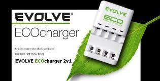 EcoCharger