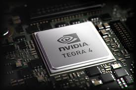 Tegra 4 SoC and the Death of VideoGame Consoles