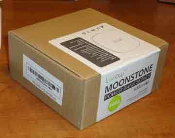 Moonstone_unboxing1