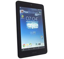 Asus Memo Pad HD 7 tablet