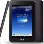 Asus Memo Pad HD 7 tablet