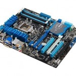 What to look for in a gaming motherboard