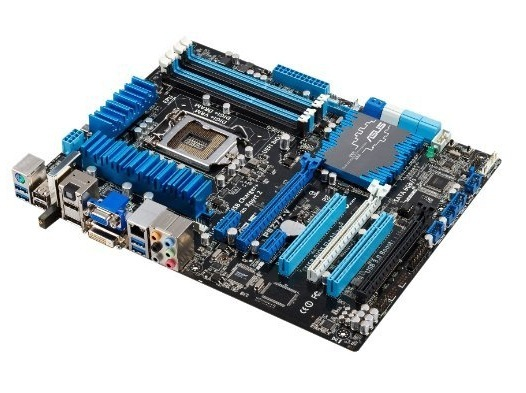 What Makes A Good Gaming Motherboard